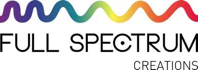 Full Spectrum Creations | Digital Marketing and Web Design